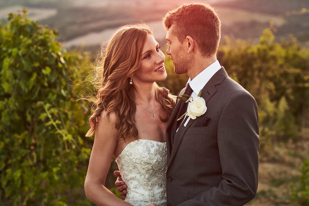 Kaitlyn & Jeremy