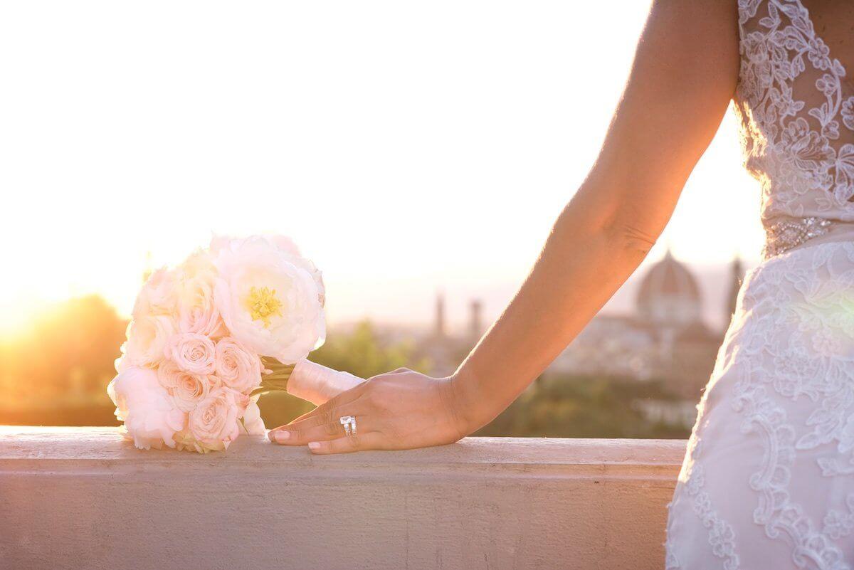 top wedding bouquets 2016